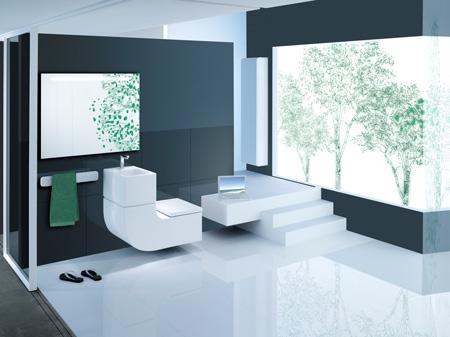 dzn_W+W-by-Gabriele-and-Oscar-Buratti-with-Roca-Innovation-Lab-7.jpg