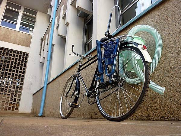 the-sanergy-cycle.jpg