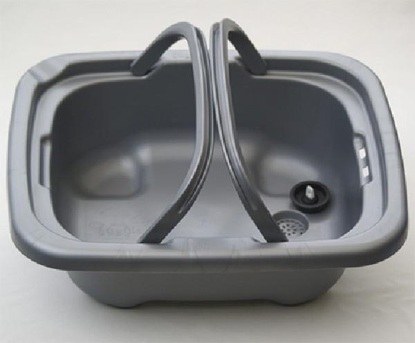hughie-removable-kitchen-sink-1 (1).jpg