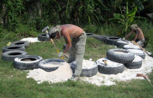 Haiti-Earthship-2.jpg