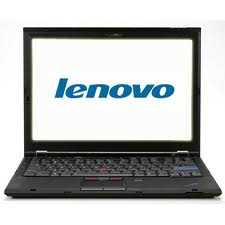 lenovo-laptop.jpg