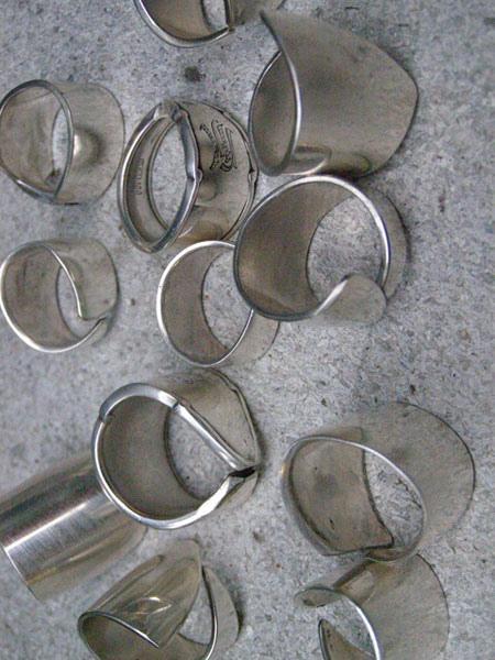 miho-spoon-rings.jpg