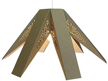 Agliati-Plamp-Cardboard-Lamp-Chile-15.jpg