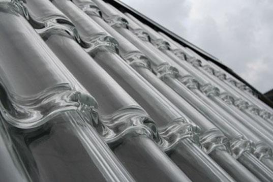 SolTechEnergy-glasstiles-1.jpg