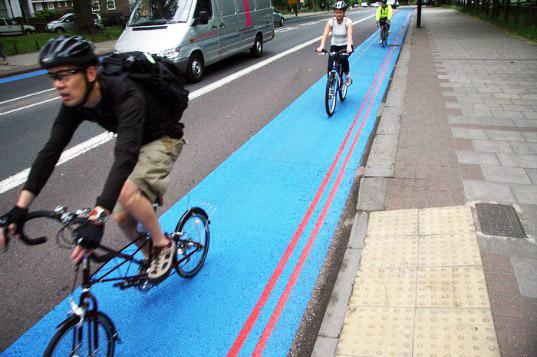 bikelead-ed01.jpg