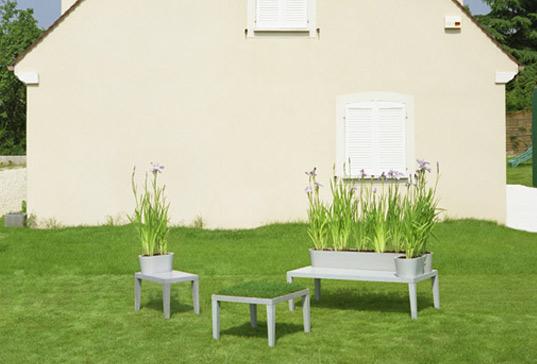 Mobilier-a-jardiner-2.jpg