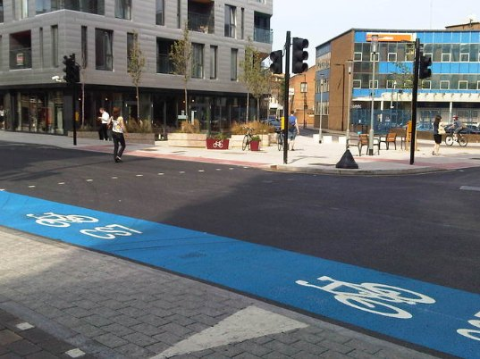 London-Bike-Superhighway-7.jpg