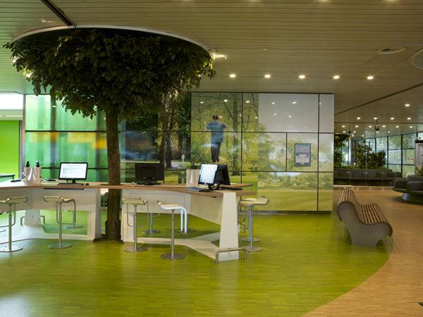 Maurice-Mentjens-Amsterdam-Schipol-Airport-Park-2.jpg