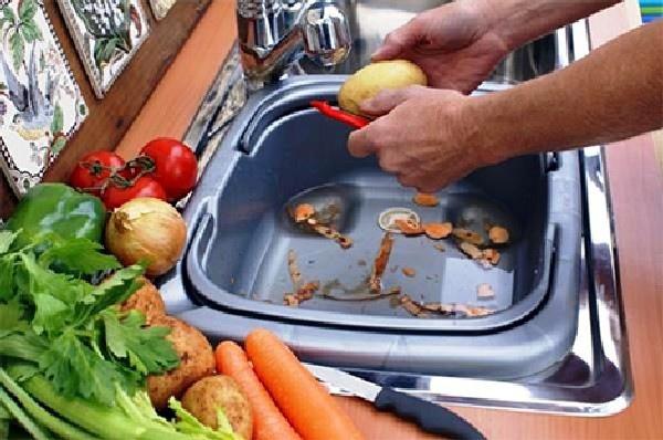 hughie-removable-kitchen-sink-3.jpg