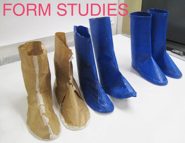 36_form-studies.jpg