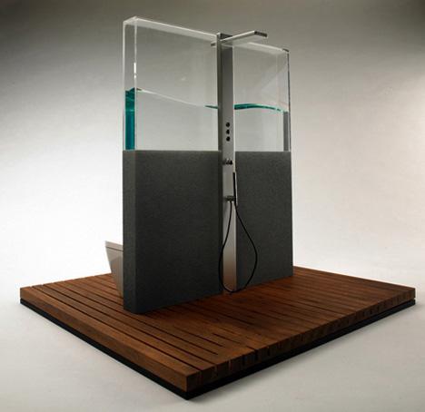 bathroom-wood-concrete-glass.jpg