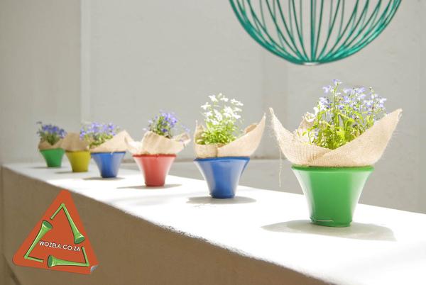 wozela-pots-medium.jpg