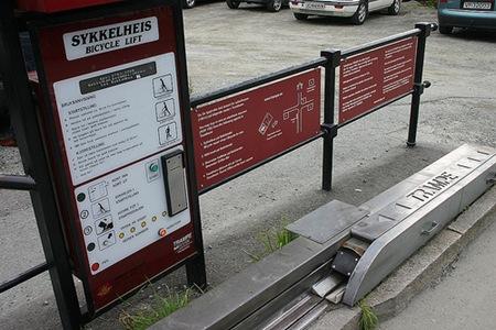 trampe-bicycle-lift2_thumb.jpg