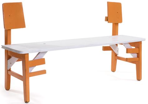 child strech bench large.jpg
