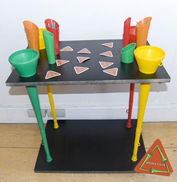 wozela-education-desk-medium.jpg