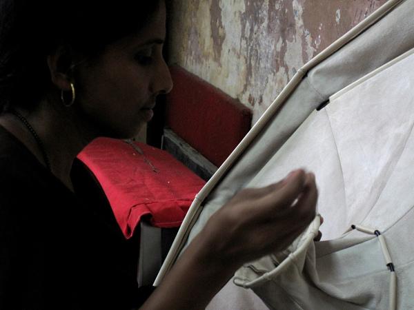 ll-marjorie-stitching.jpg
