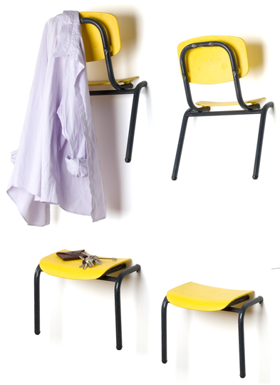 kid chair large.jpg