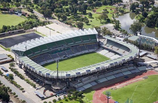 Free_State_Stadium_-_MangaungBloemfontein.jpg