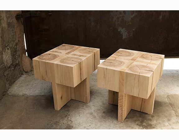 Cross-Table-02.jpg