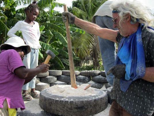 Haiti-Earthship-4.jpg