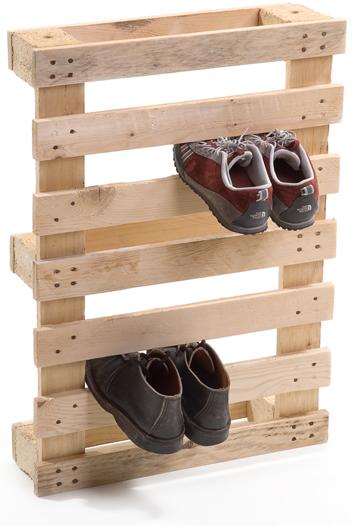 shoe holder L.jpg