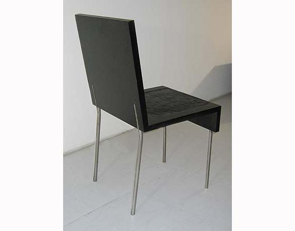 Nao-Chair-01.jpg