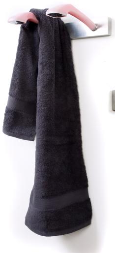 shower hanger large left.jpg