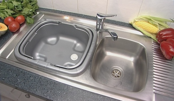 grey water sink.jpg