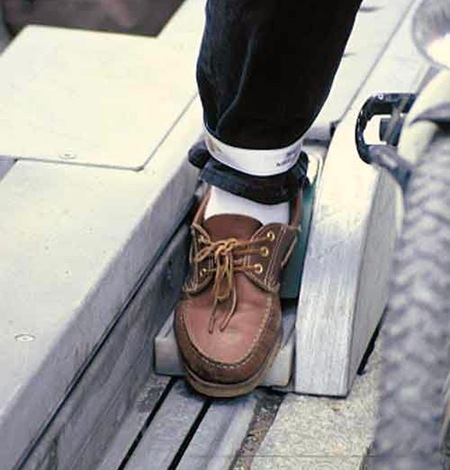 trampe-bicycle-lift (5)_thumb.jpg