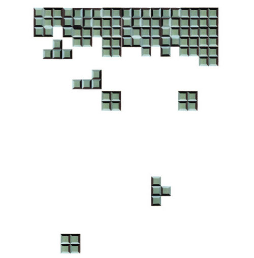 play-rug-2.jpg