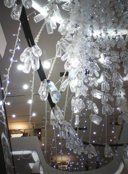 kallyempire---Bouluverd-Eco-Christmas-Deco-01.jpg