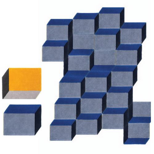 volumes-rug-2.jpg