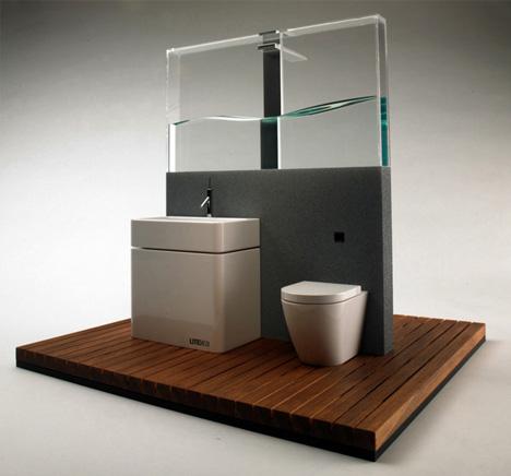 bathroom-space-divider-design.jpg