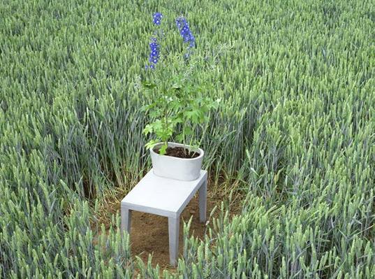 Mobilier-à-jardiner.jpg