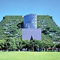 acros-giant-green-roofed-pyramid-in-japan.jpg