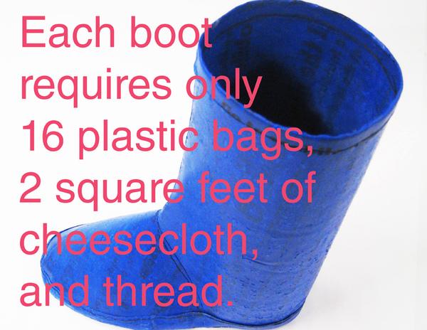 36_each-boot_v2.jpg
