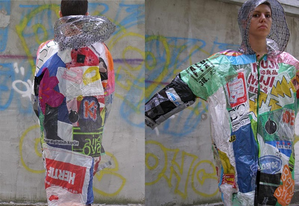 senja-plasticbag-cape.jpg