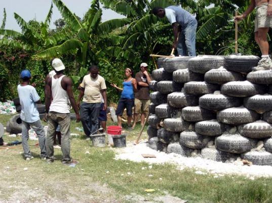 Haiti-Earthship-6.jpg