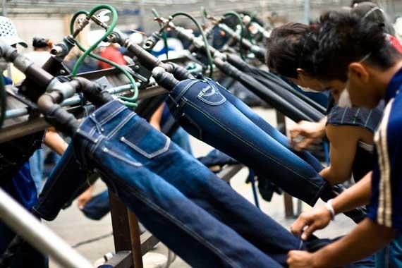 making-jeans.JPG