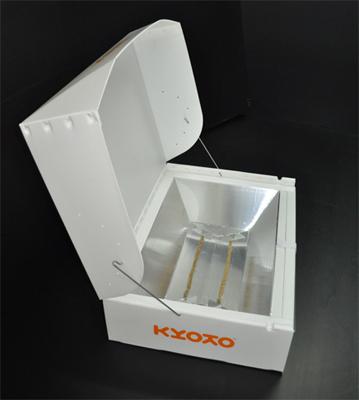 kyoto-box.jpg