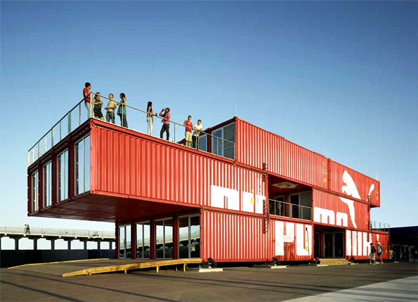 LOT-EK-Puma-City-Shipping-Container-Architecture-2.jpg