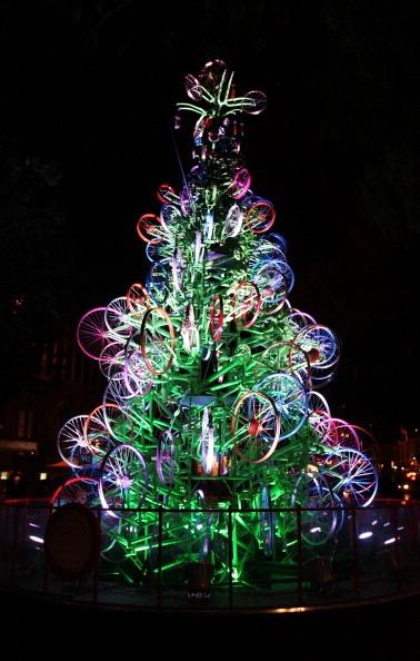 recycled-bicycle-christmas-tree.jpg