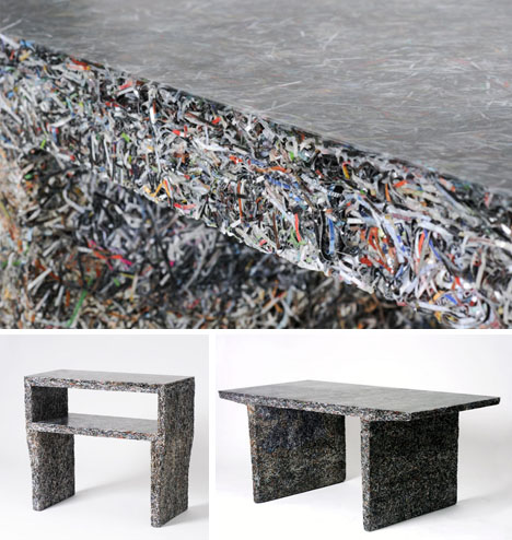 recycled-magazine-pulp-furniture (1).jpg