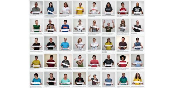 people-t-shirt.jpg