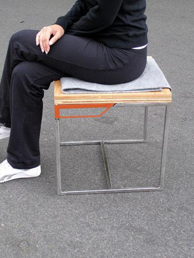 od-do-chairtable1.jpg