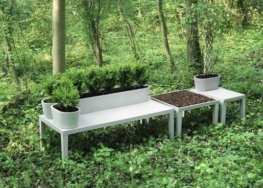 Mobilier-a-jardiner-3.jpg