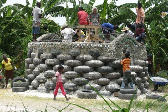 Haiti-Earthship-8.jpg