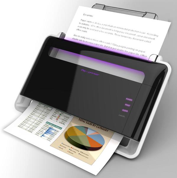 eco_printer.jpg
