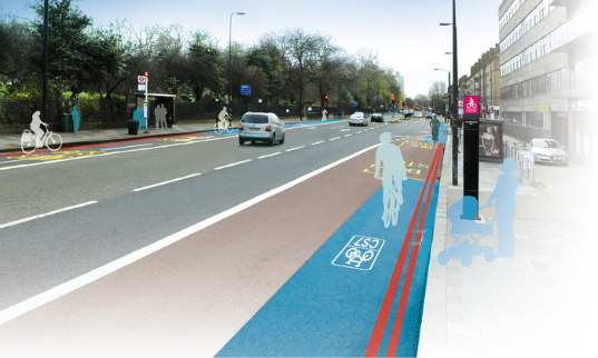 London-Bike-Superhighway-4.jpg