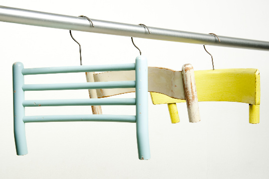 Recycled-Chair-Hangers-3.jpg